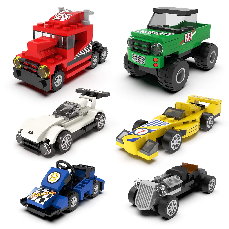 lego toy trucks.jpg