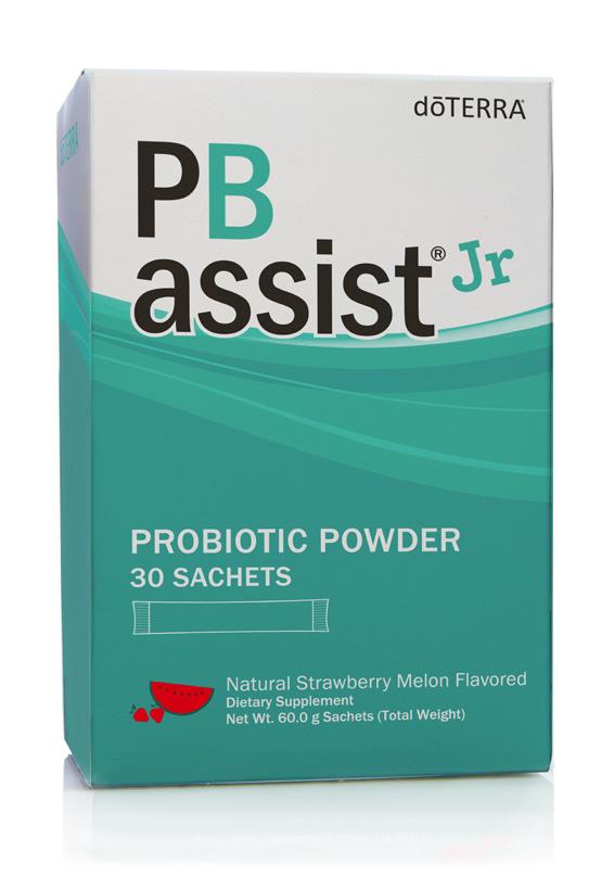 pb assist.jpg