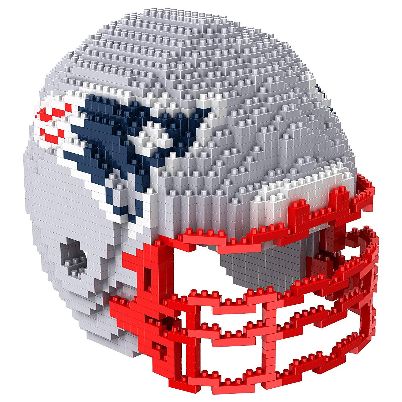 patriots lego helmet.jpg