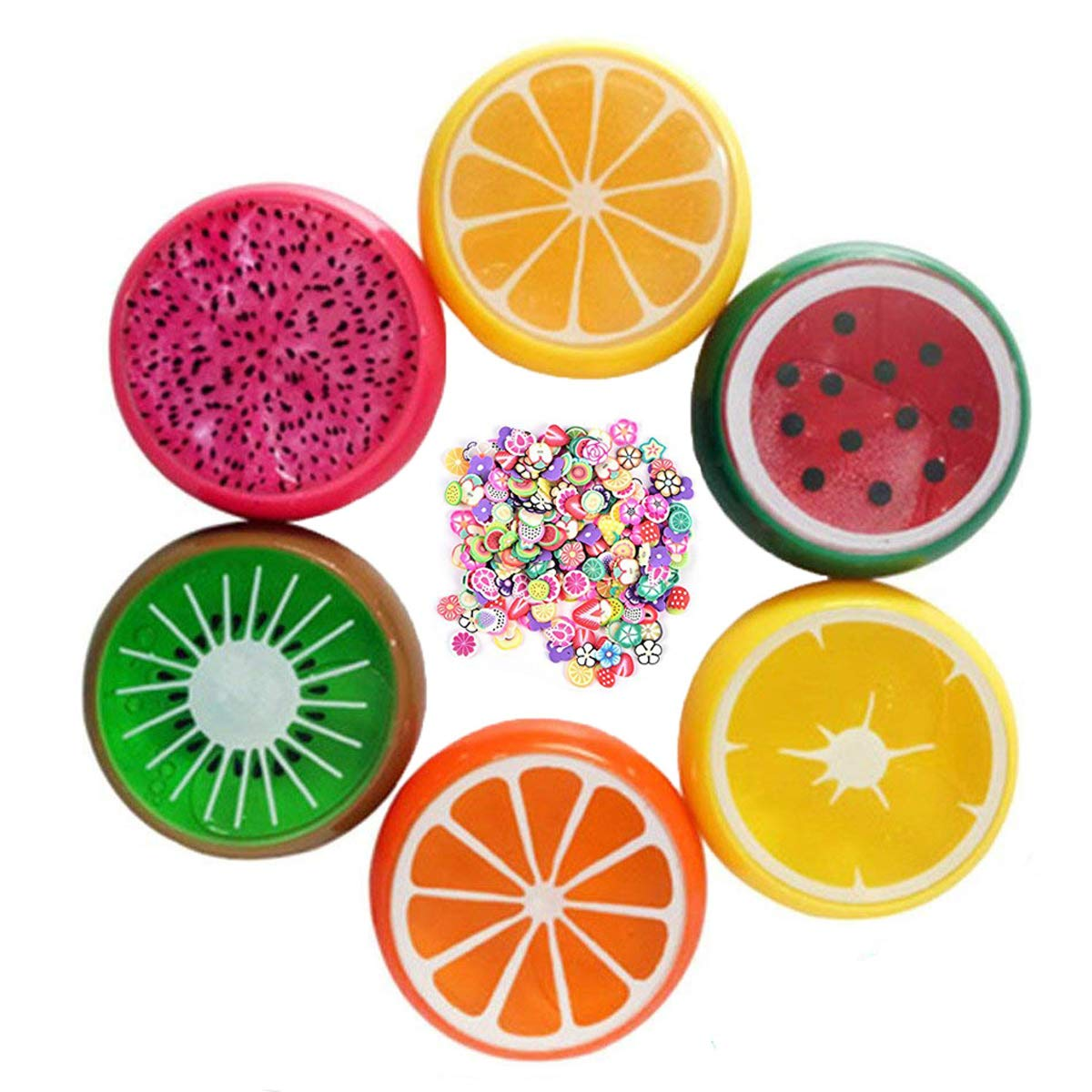 slime fruit slices.jpg