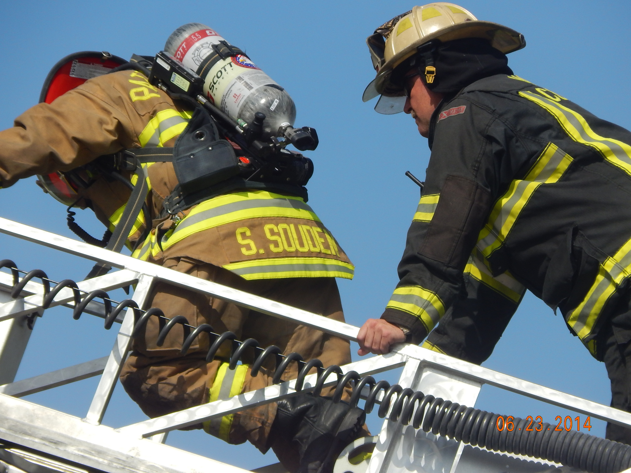 1st Alarm POM Training 06-23-14 133.JPG