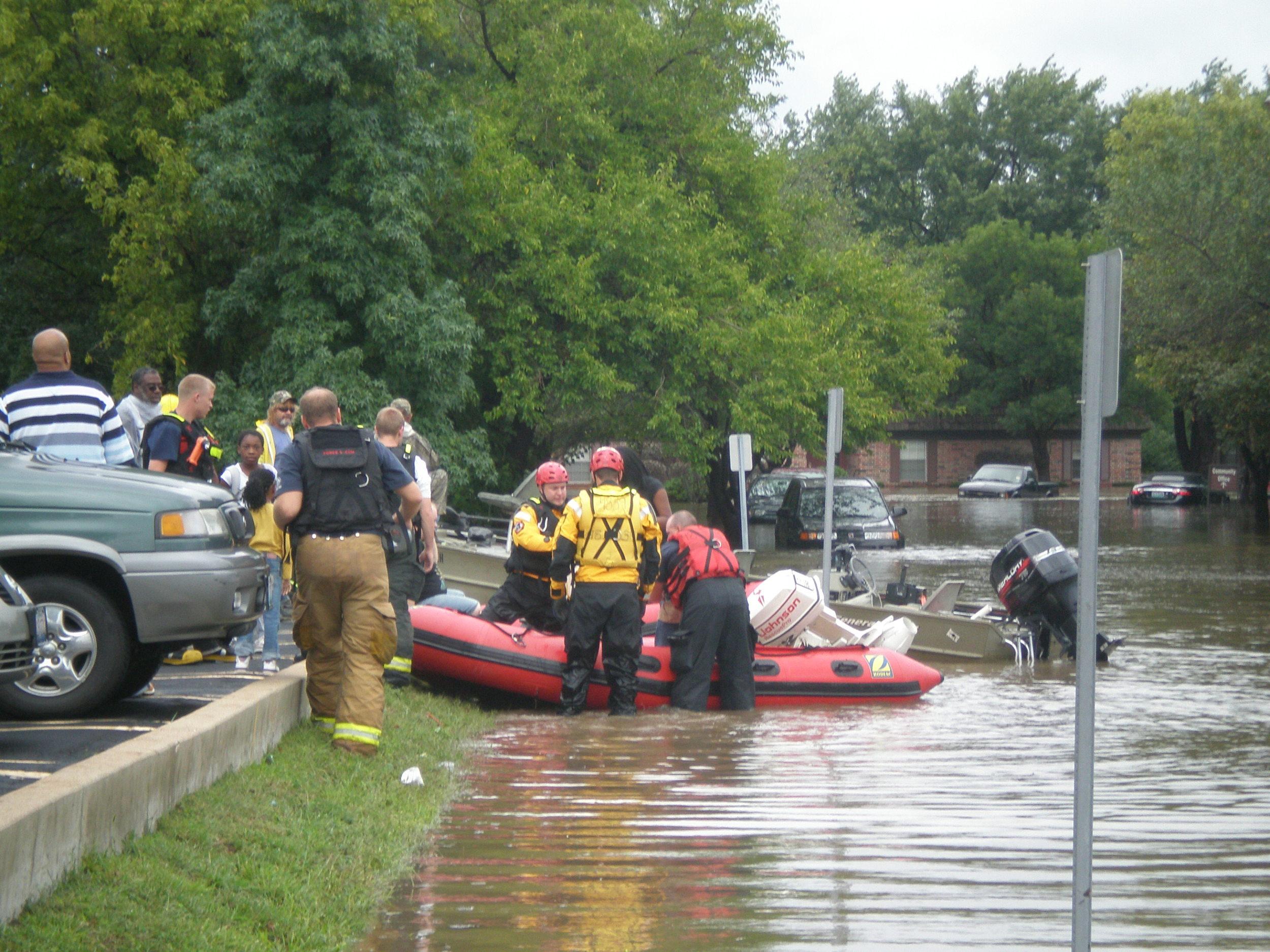 water rescue Hazelwood 006.jpg