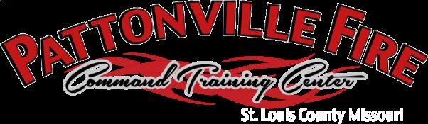 Command Training Center Logo.png