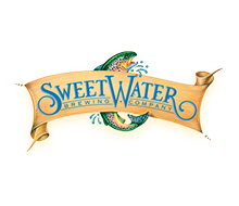 sweet watter.jpg