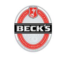 becks.jpg