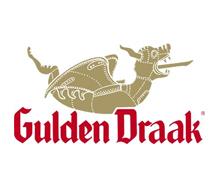 golden drack.jpg