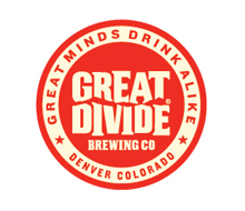 great divide.jpg