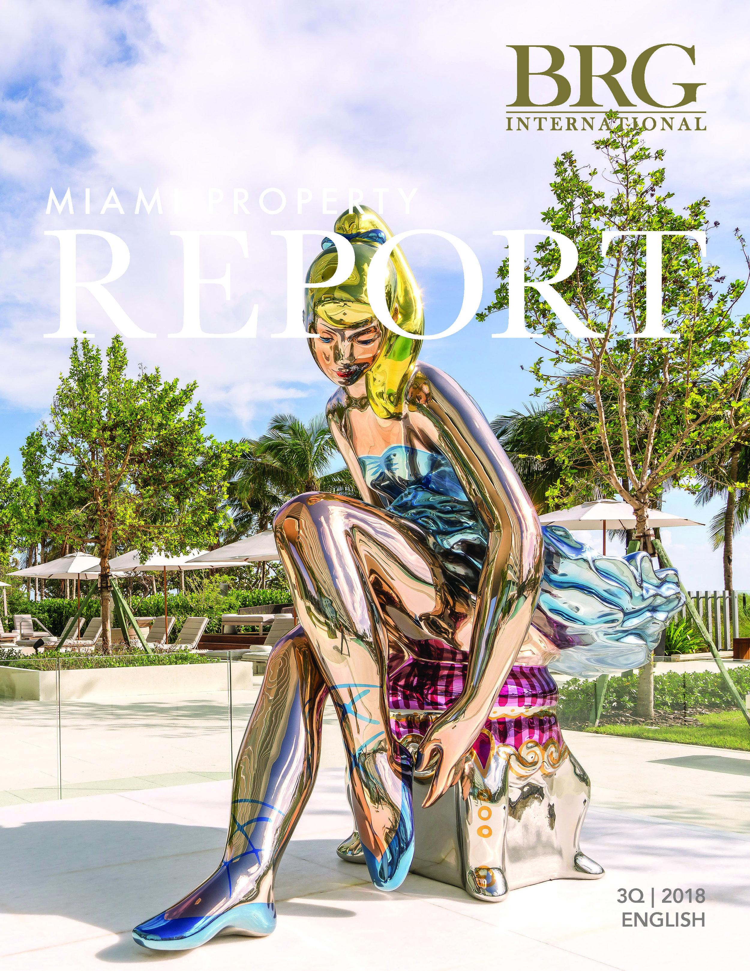magazine_QR3-2018_digital-1.jpg