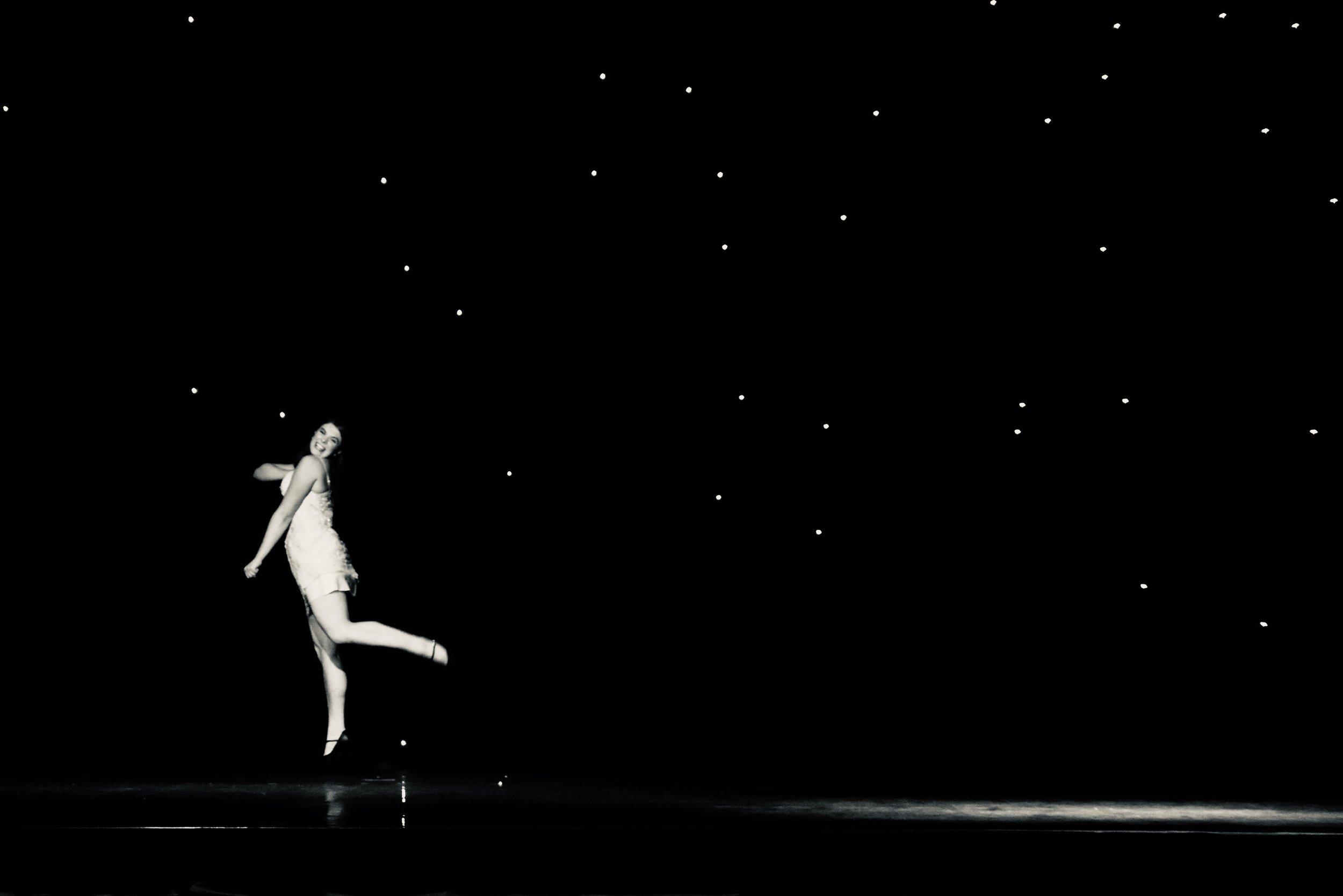 Elsa-Grace Waterfield