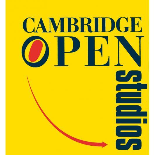 CambridgeOpenStudios