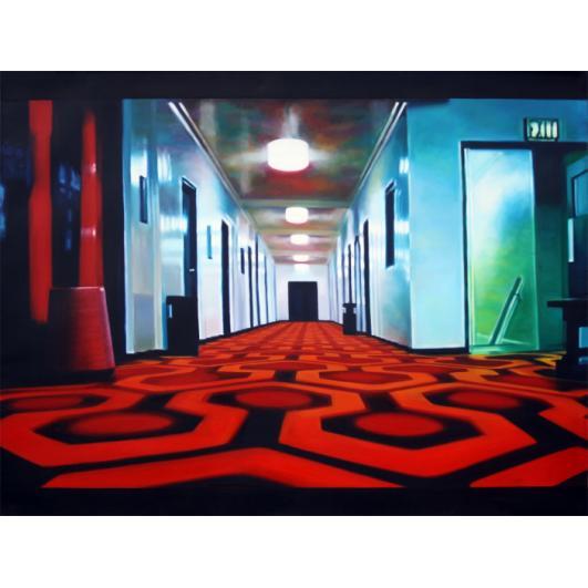 corridor2_0_0.jpg