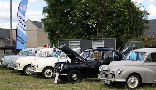 CMT_Morris_Minors_Club_expo_500px_wide.png