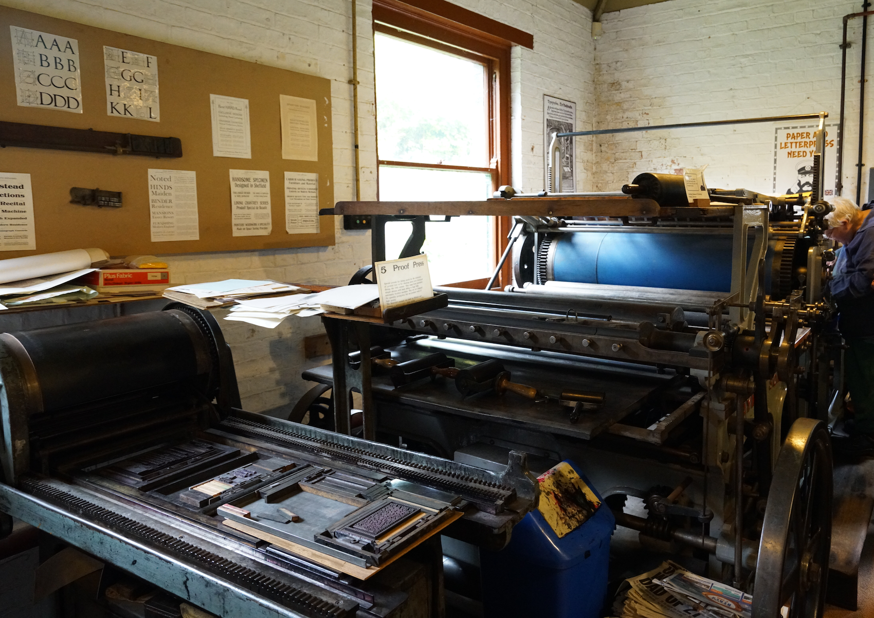 6CMT_print_shop_graphic_printing_presses.png
