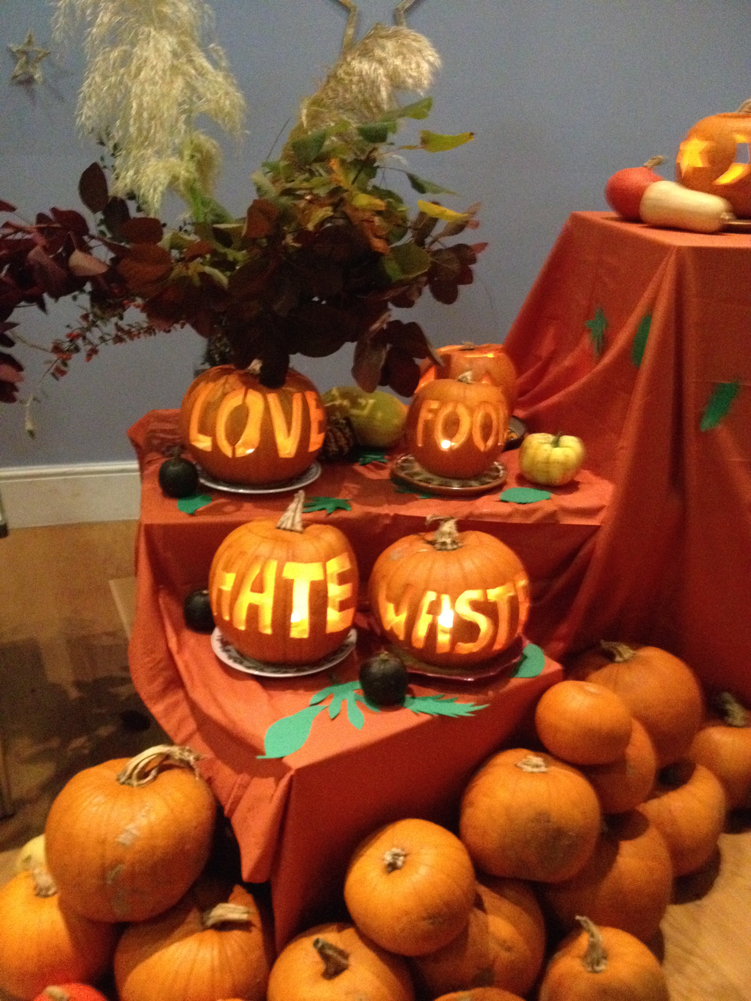 LFHW pumpkin display copy.jpg