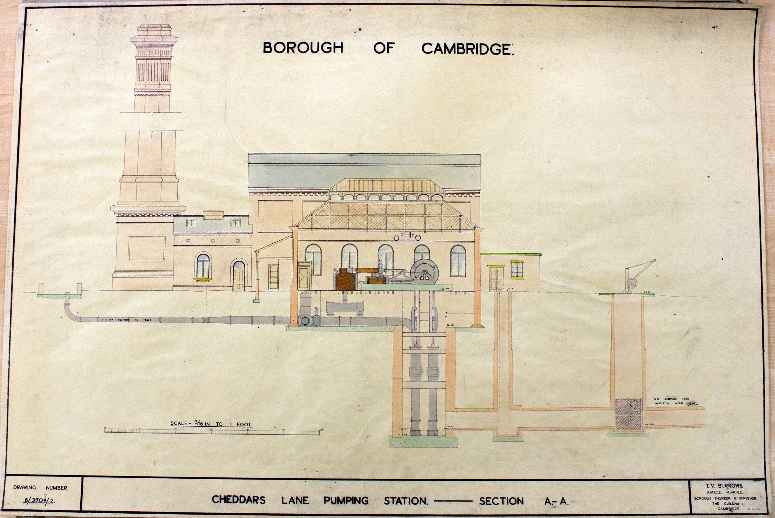 Borough_of_Cambridge_pumping_station_A-A_section_original_architectsplans.JPG