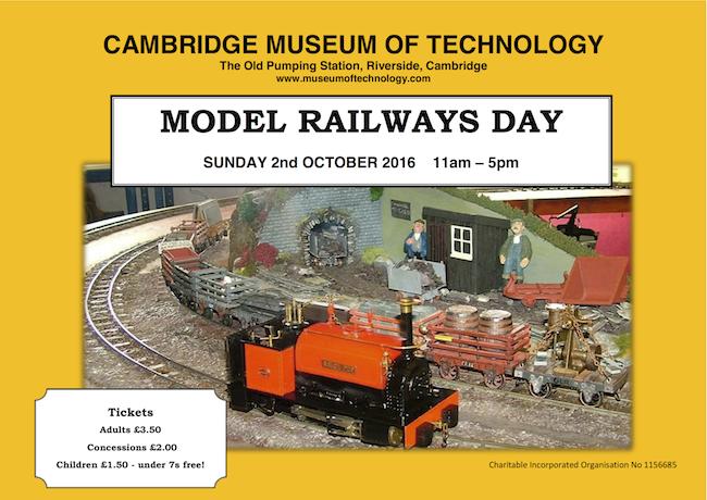 Model Railways 2016 poster_full_size.png