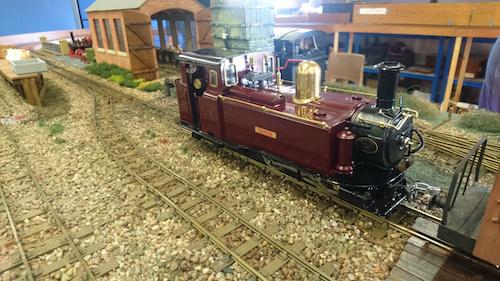 Model_railway_Cambridge_Museum_Technology_Oct2016_1.png