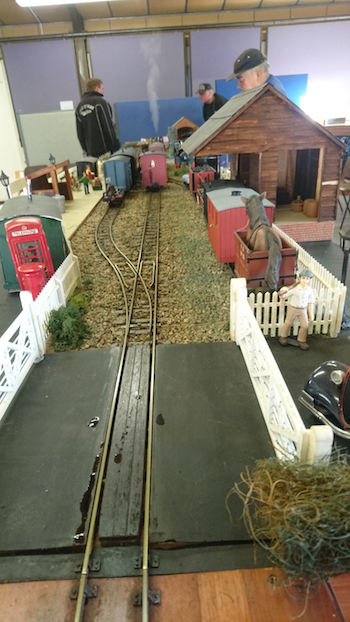 Model_Railway_CMT_reduced_2.png