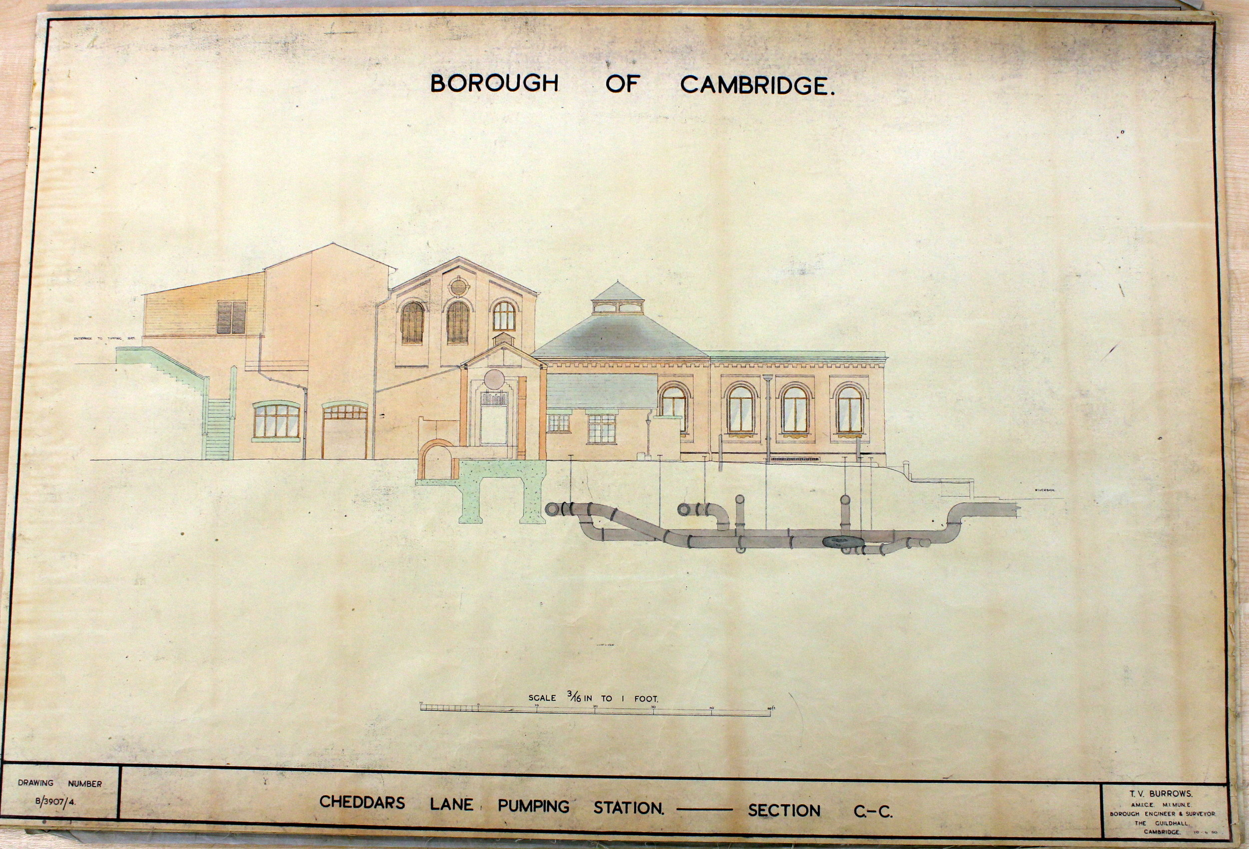 Borough_of_Cambridge_pumping_station_underground_section_architects_plan.JPG