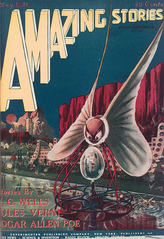 2605_Amazing_Stories_May_1926.jpg