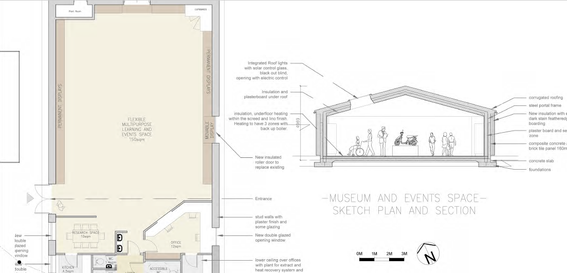 CMT_architects_plans5.png