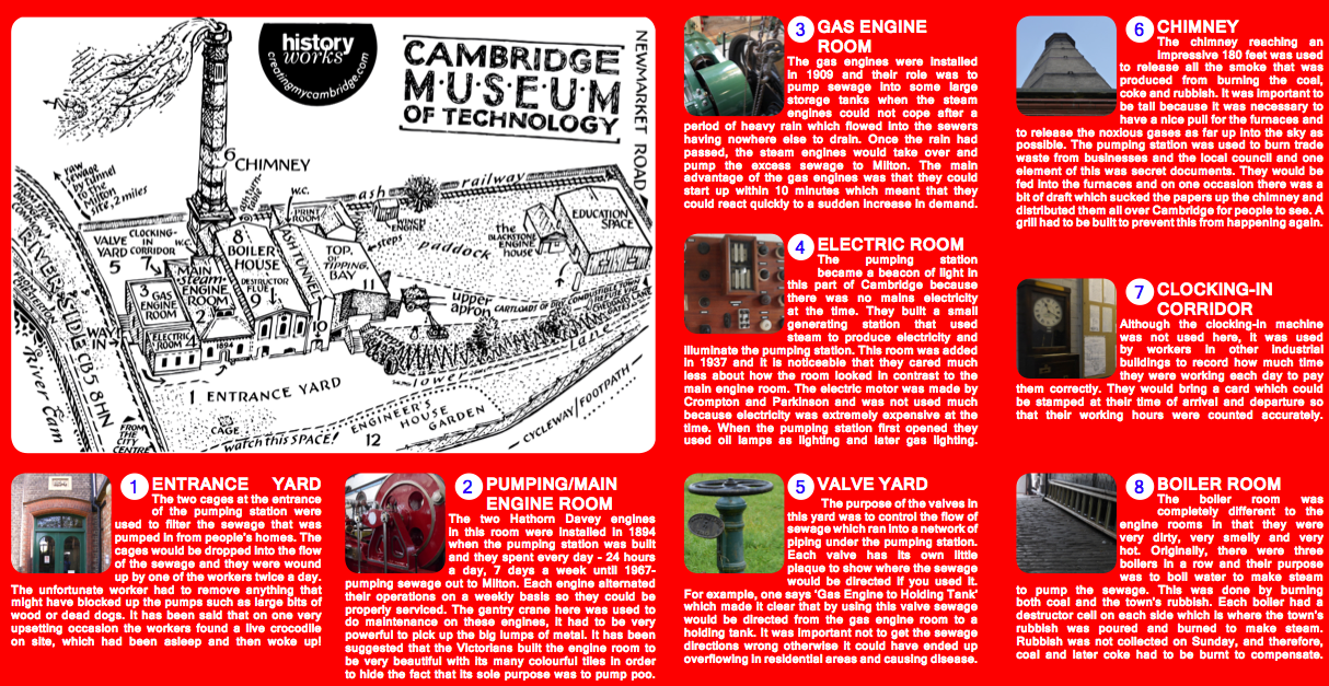 CMT_trail_guide_Sept2016_pdfp1.png
