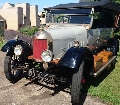 1920s_Morris_Cowley_exterior_400px.png