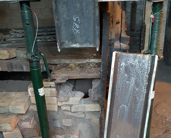 Boiler restoration November 2018 2.jpg