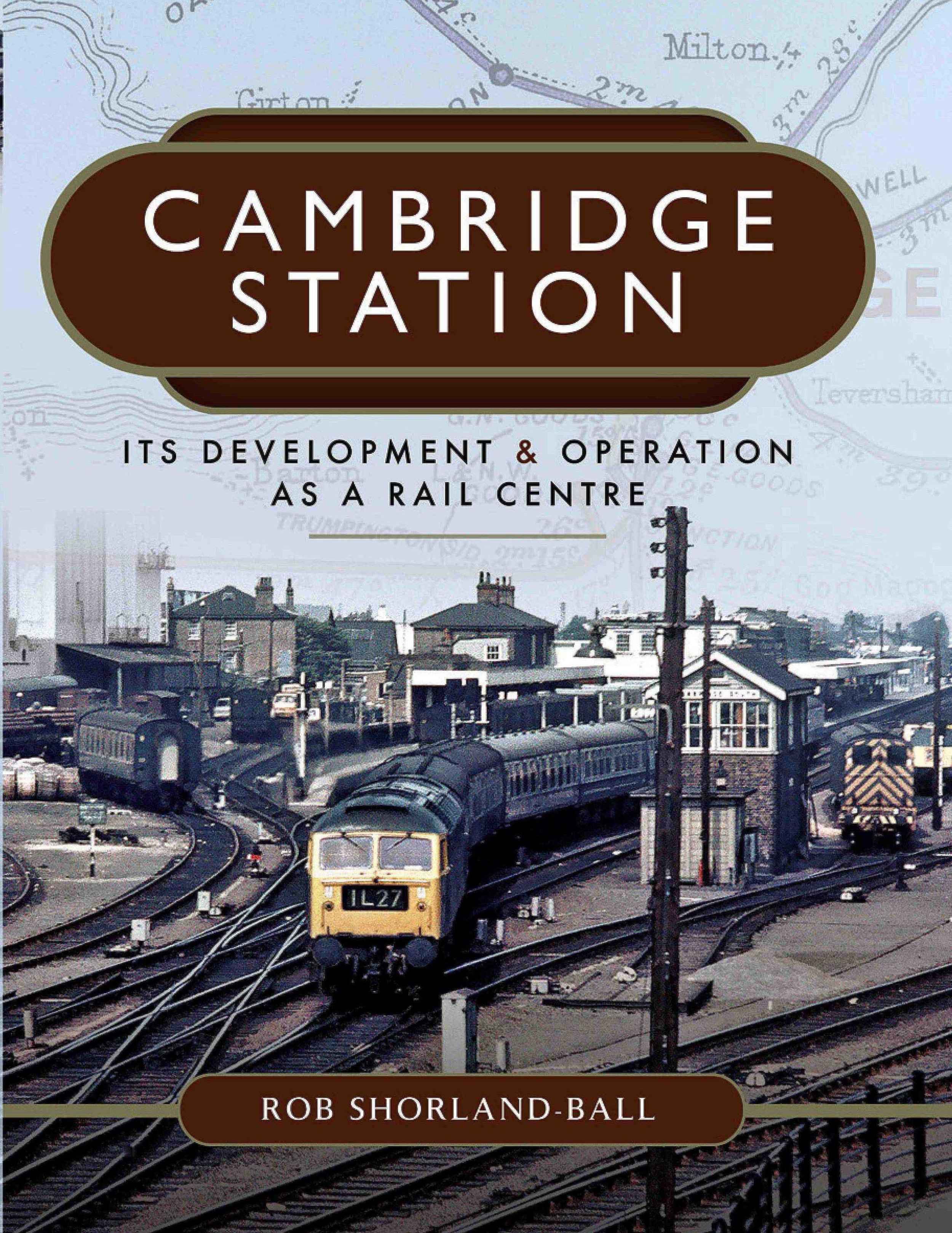 CAMBRIDGE STATION book front.jpg
