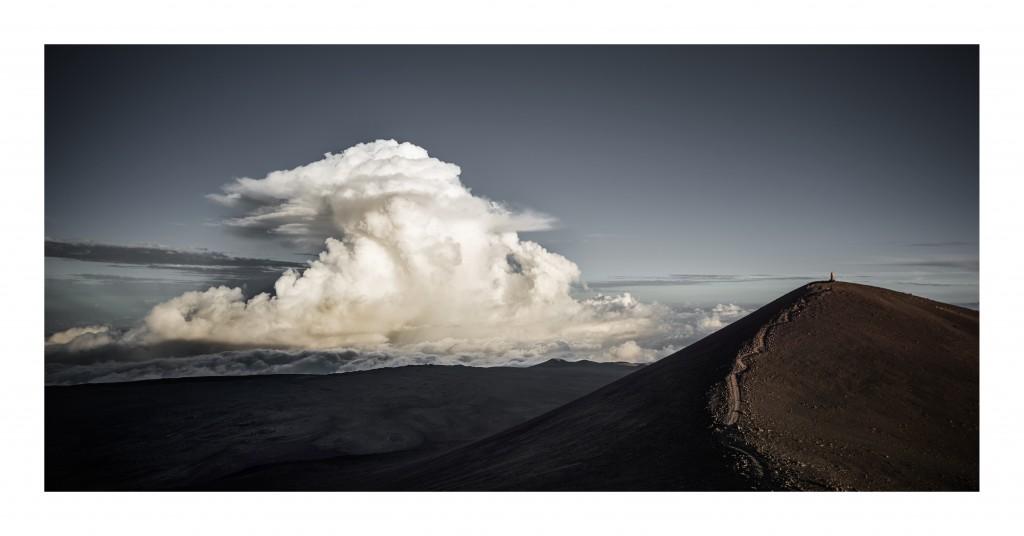 Hawaii-Sky-1024x536.jpg