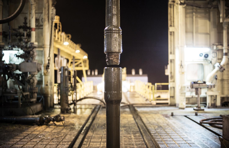 Maersk oil57.jpg