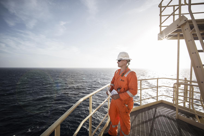 Maersk oil42.jpg