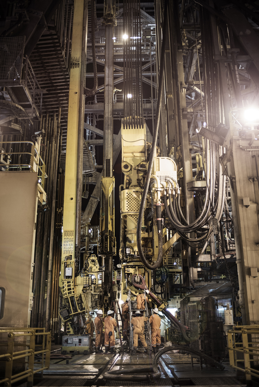Maersk oil44.jpg