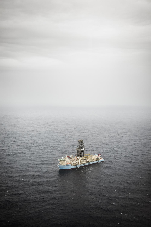 Maersk oil04 (1).jpg