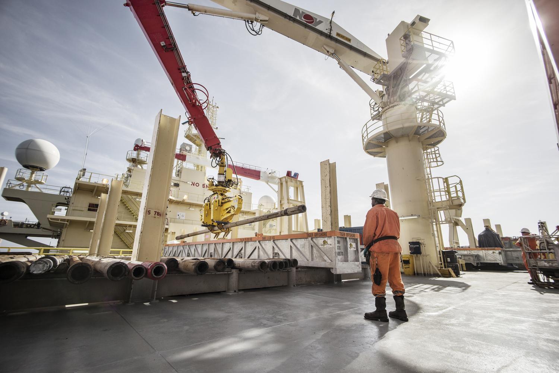 Maersk oil33.jpg