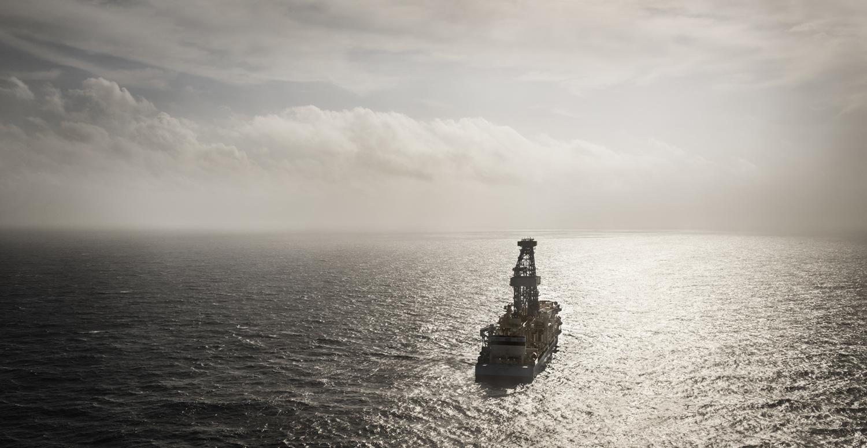 Maersk oil02.jpg