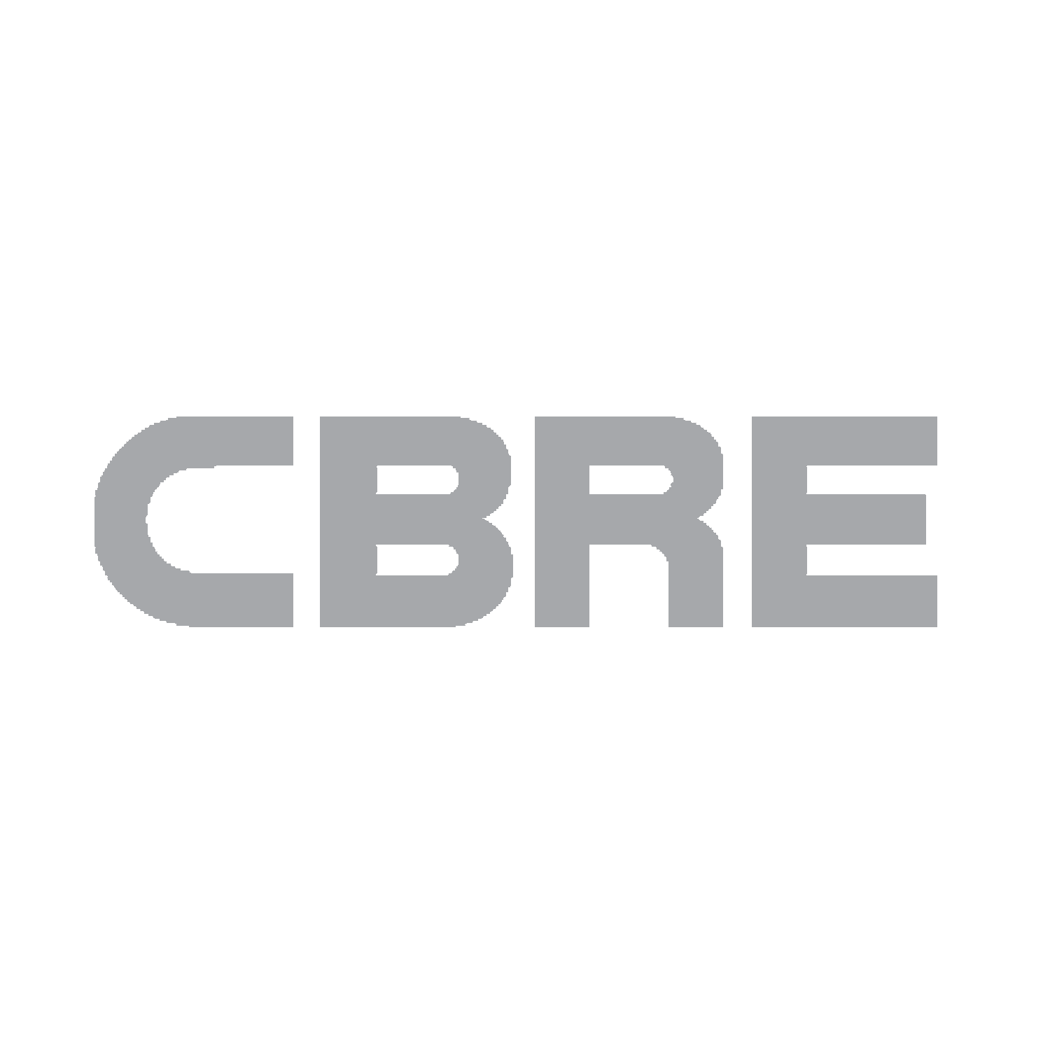 CBRE grey square.png