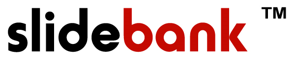 old Slidebank logo