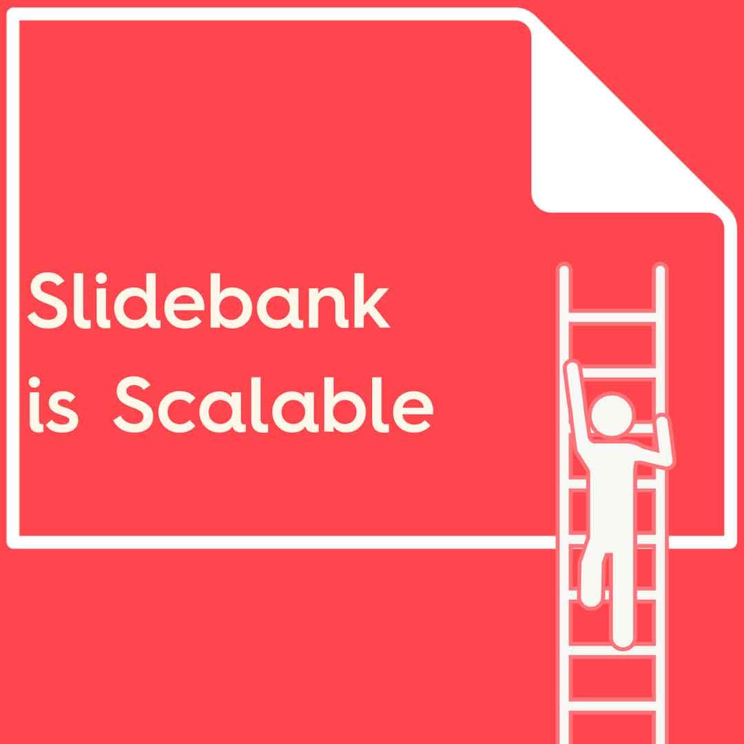 Slidebank is scalable.jpg