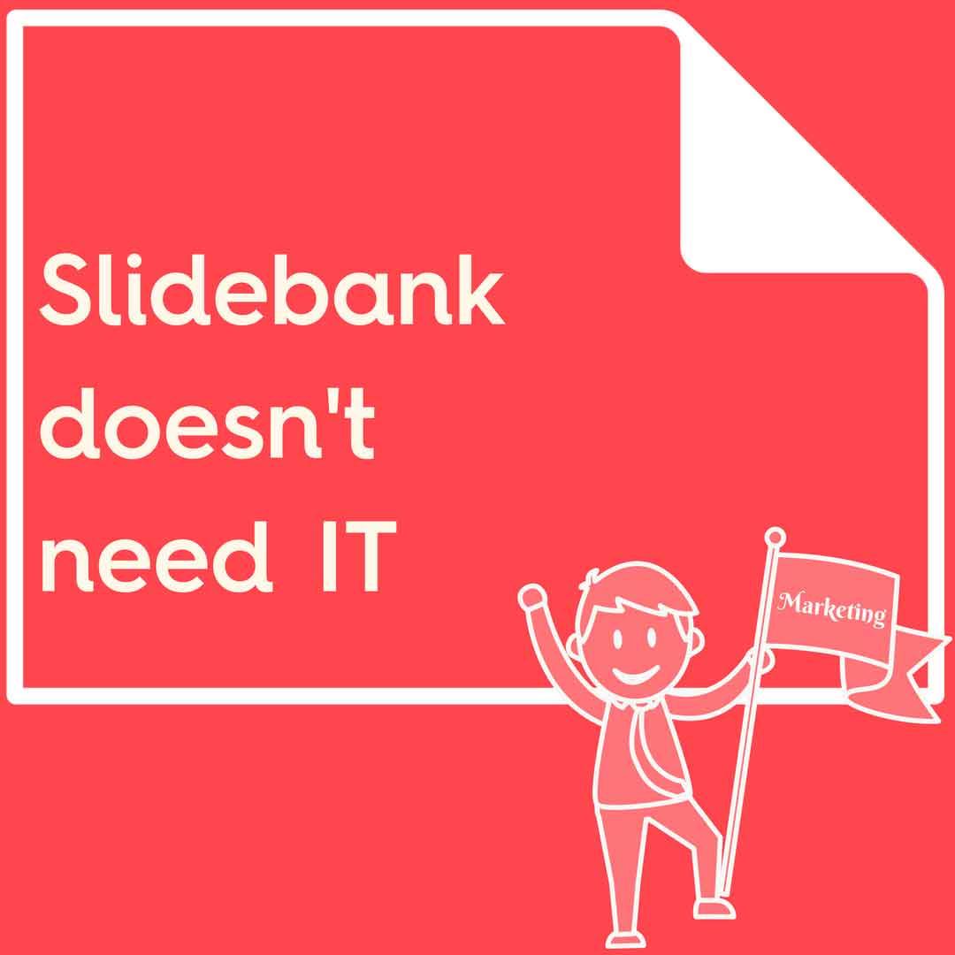 Slidebank requirements.jpg