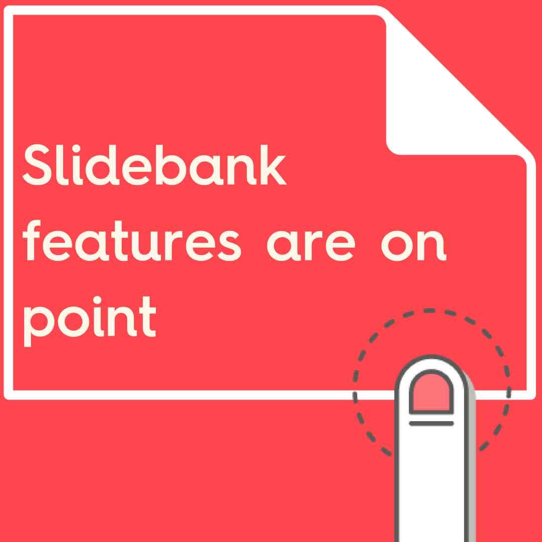 slidebank features.jpg