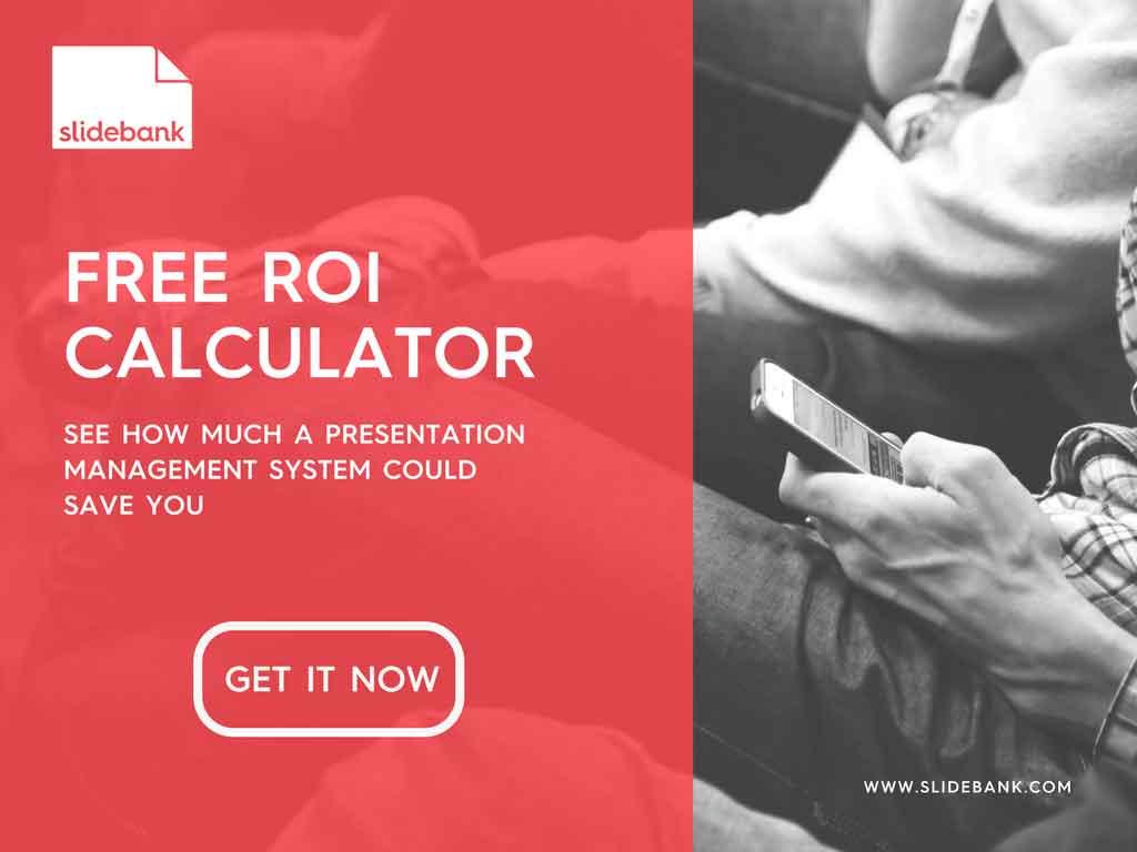 Powerpoint ROI Calculator.jpg