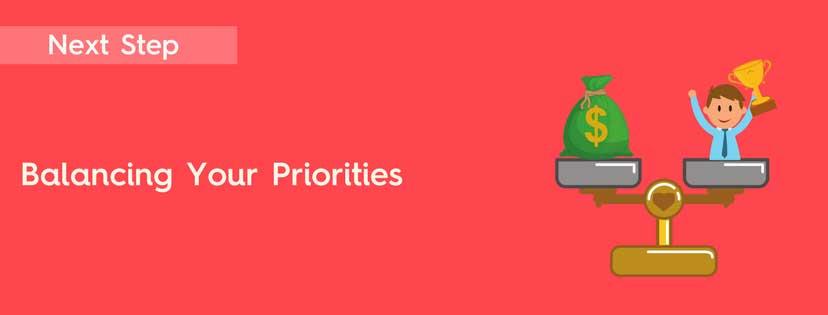 balancing software priorities.jpg