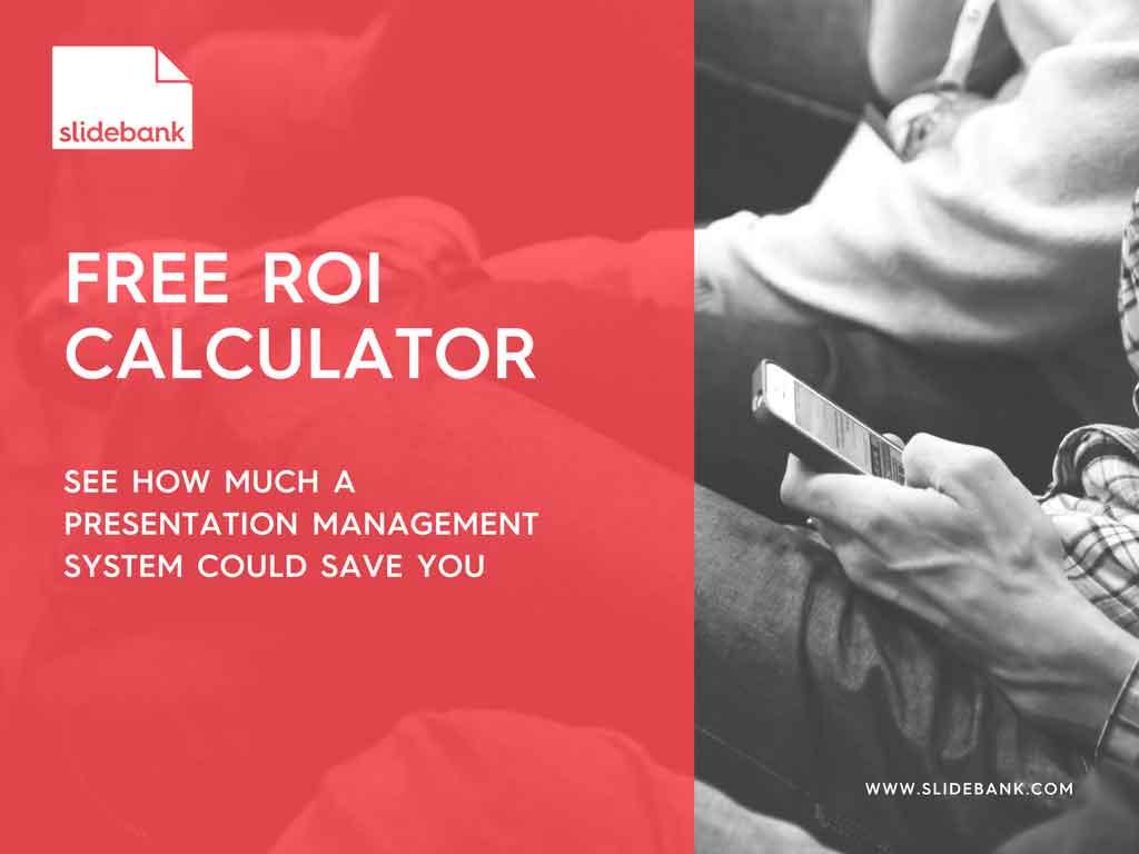 Powerpoint ROI Calculator (2).jpg