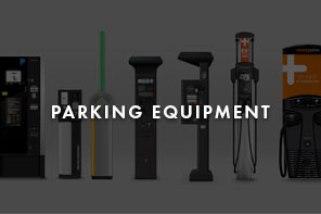 Parking Equipment Supplier
