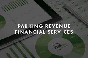 Parking Revenue Financial Services