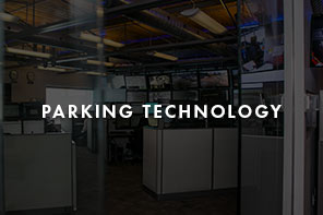 Parking Technology