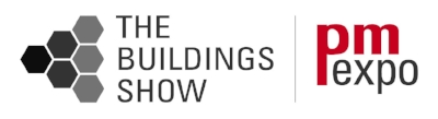 The Building Show Toronto PM Expo 2017