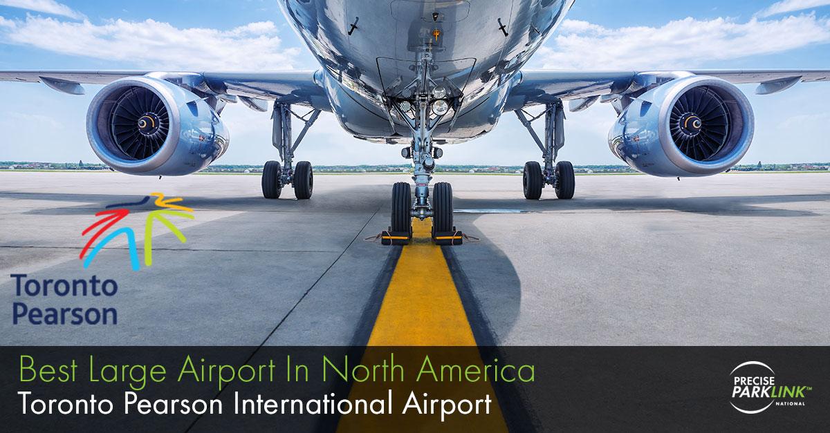 toronto-pearson-international-airport-parking