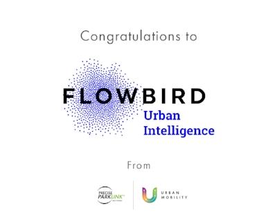 CONGRATS-FLOWBIRD.jpg